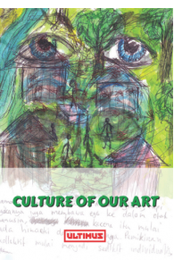 Culture of Our Art